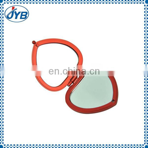 small mirror for craft small round craft mirror small square mirrors for sales