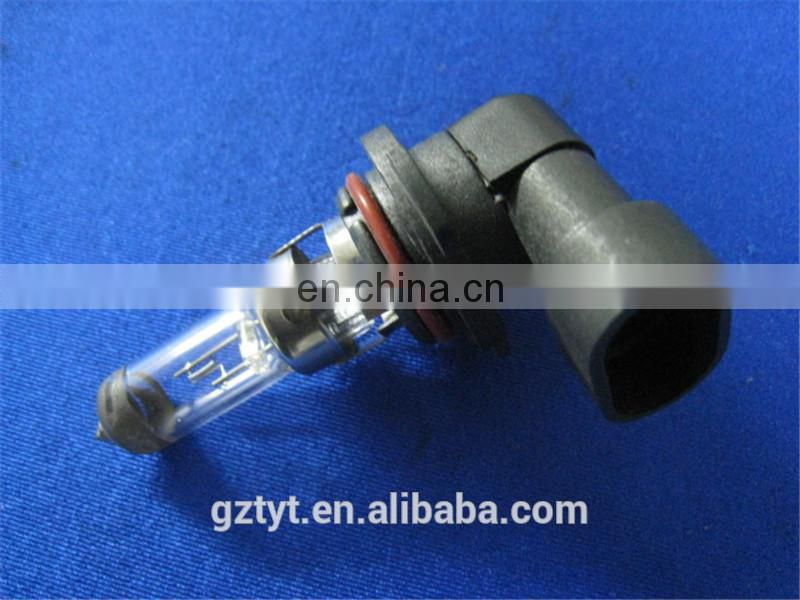99132-12050 High Quality Hot selling Car Xenon Light Bulb general type OEM 99132-12050