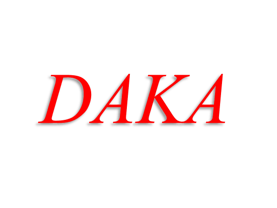 Liangshan DaKa Machinery Manufacturing Co., Ltd.