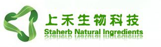 Changsha Staherb Natural Ingredietns Co.,Ltd