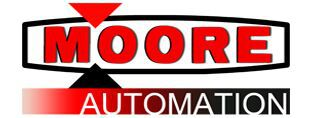 moore automation company