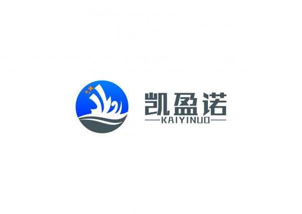 NINGBO KAIYINUO INTERNATIONAL LOGISTICS CO.LTD.