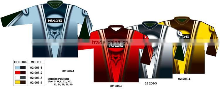 top selling dye custom paintball jersey with sublimation printing on sale