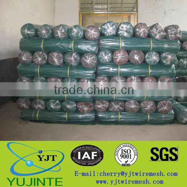 China factory supply high quality Sandy beach nets(HDPE 220G)/Round silk shade net(Manufactory)/Sunshade nets HDPE 60%