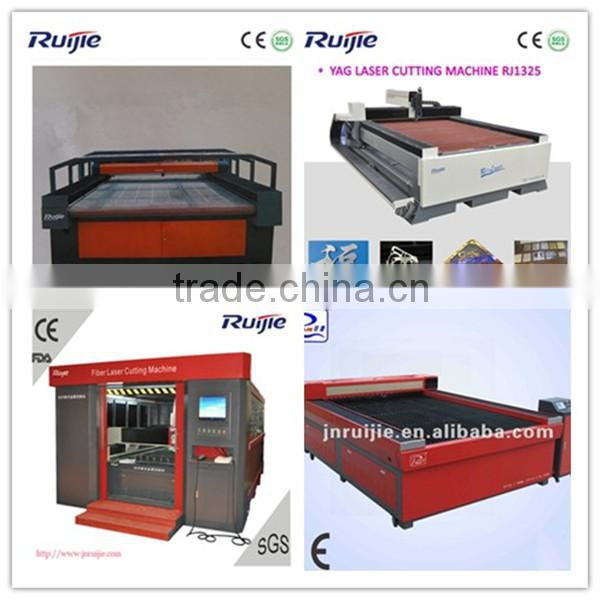 CE High precision cutting plotter RJ870HE