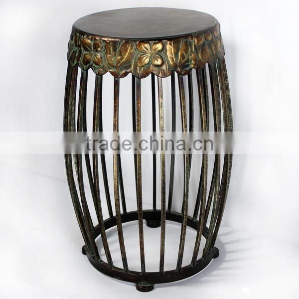 2014 New metal flower stand