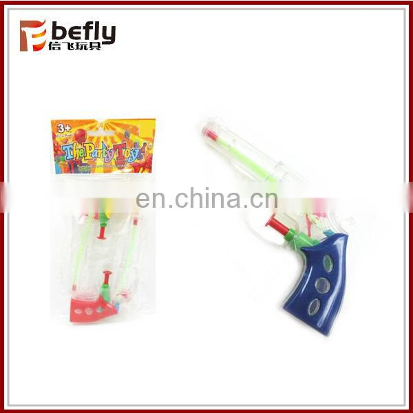 Hot item summer toy water gun