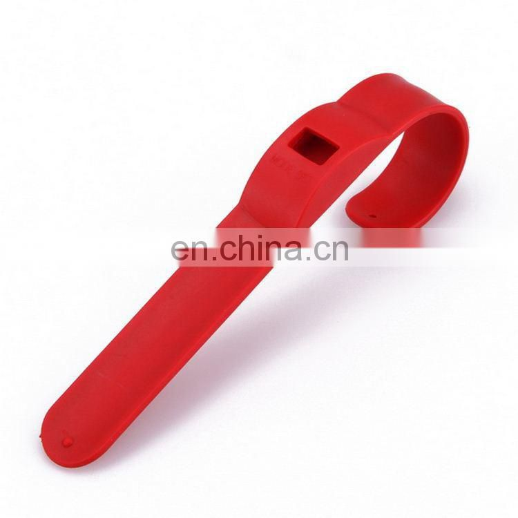 bulk cheap CE APPROVED nfc silicone wristband
