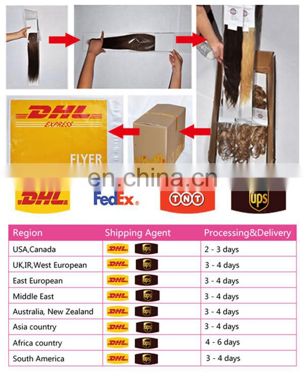Hot!!! Wholesale Top Grade Aliexpress Brazilian Hair Tape Hair USA Glue