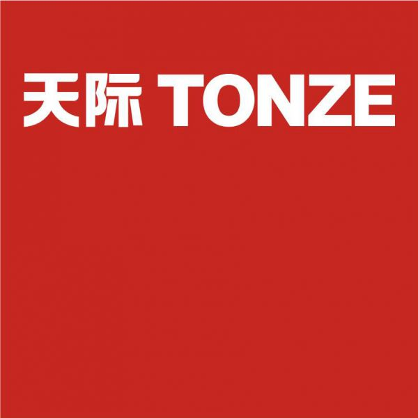 GUANGDONG TONZE ELECTRIC CO., LTD.