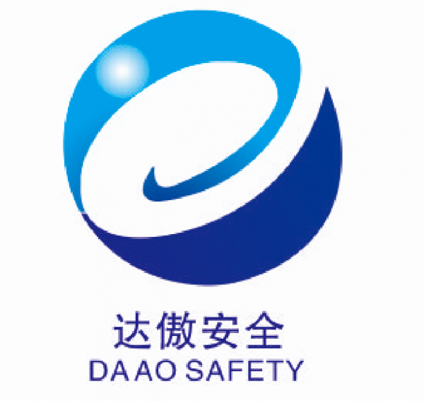 Shanghai Da Ao Safety Protection Equipment Co., Ltd.