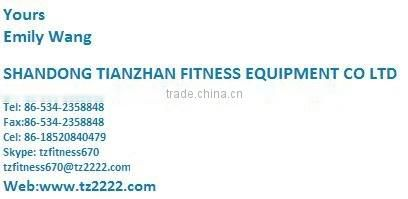 Hot Sale!!!TZ 7020 High End Commercial spining Bike/Swing Exercise Bike/Commercial upright bike/Cardio/Gym Equipment