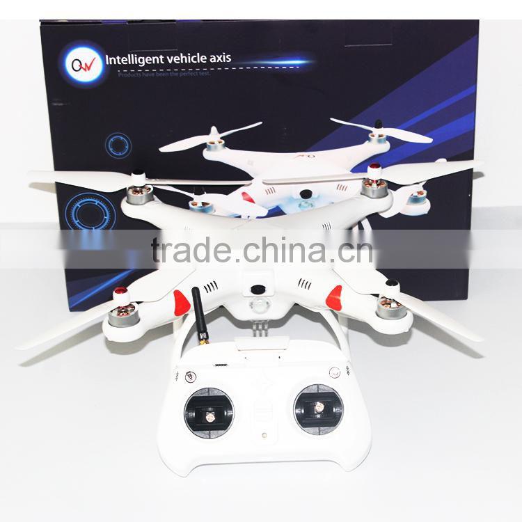 prix location drone mavic pro