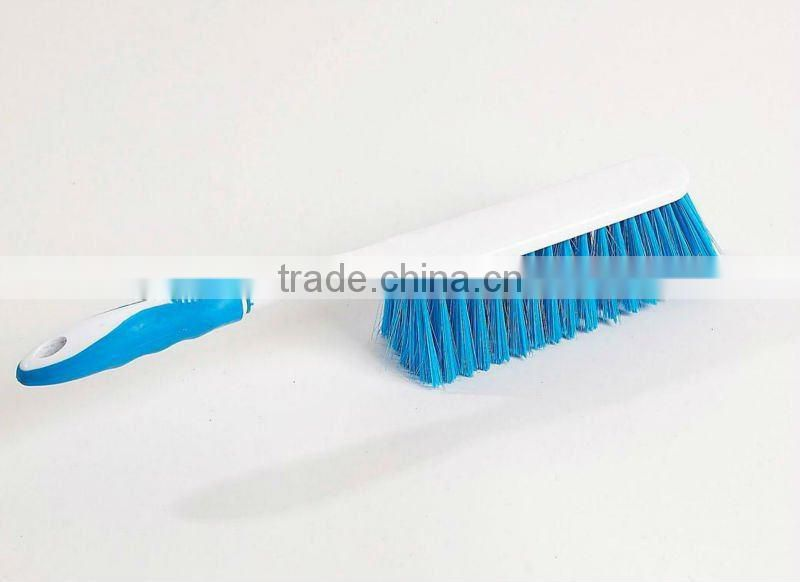 popular long handle cleaning bed brush