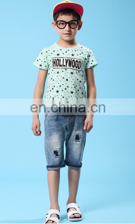 T-BT003 Casual Plain T Shirt for Printing Latest T Shirt Design for Boys