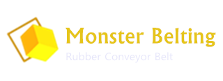 Monster Belting Industry Co.,ltd