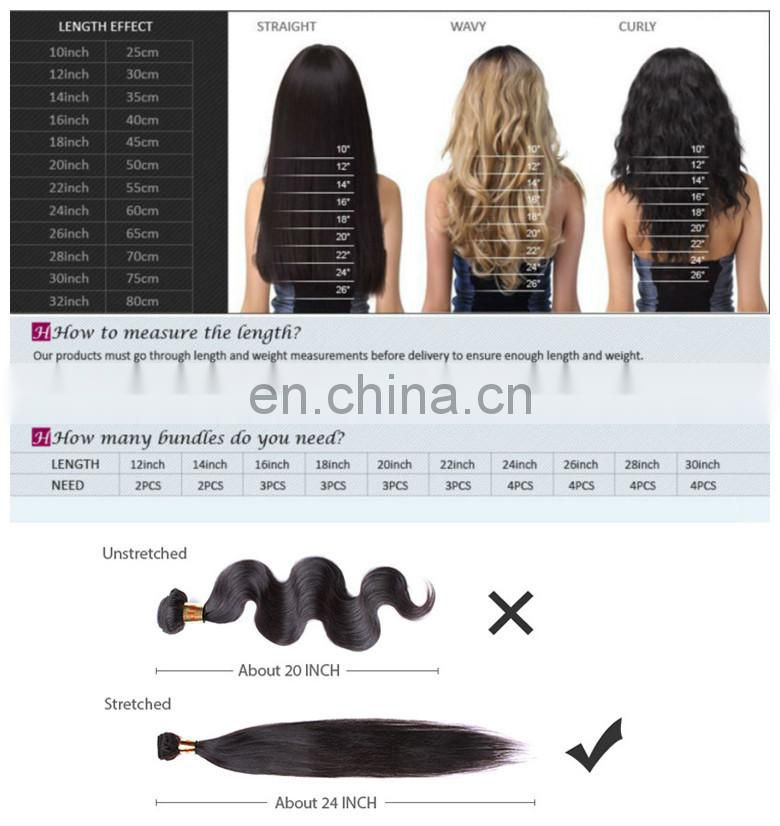 4 cm size double side tape use for hair extension with strong adhesive