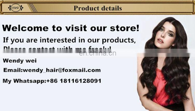 New arrival 100 indian virgin hair half hand tied wigs wholesale high quality human hair wigs indian full lace wigs