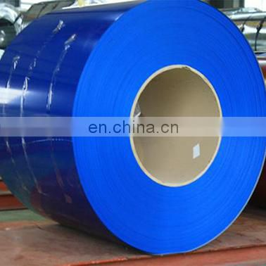 ppgi color coated galvanized steel roofing coils