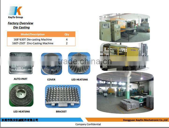 Dongguan manufacturer customized plastic injection mould/Plastic injection
