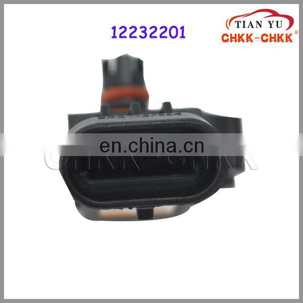 New MAP Sensor 12232201 For Japanese Car Air Pressure Sensor