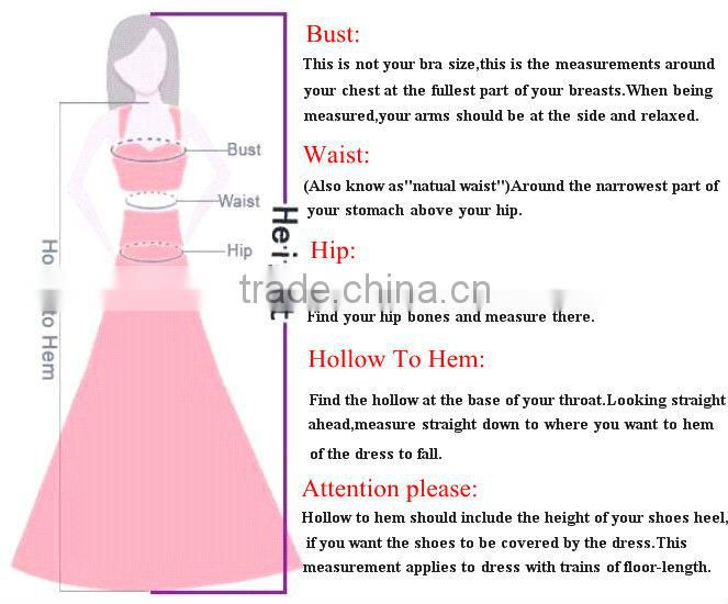 VDN12 Classic Lace Appliqued Belt Bridal Weding Party Gown 2016 Full Length Two Piece Cheap Chiffon Wedding Dresses Beach