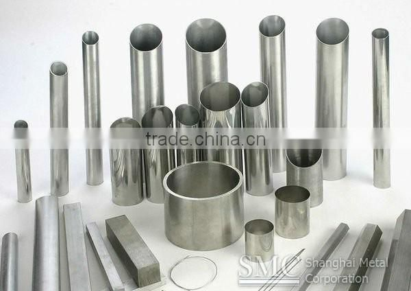 stainless steel pipe etching,Super Price Medical Equirement 201 Stainless Steel,stainless Steel tubes for industry/utensils
