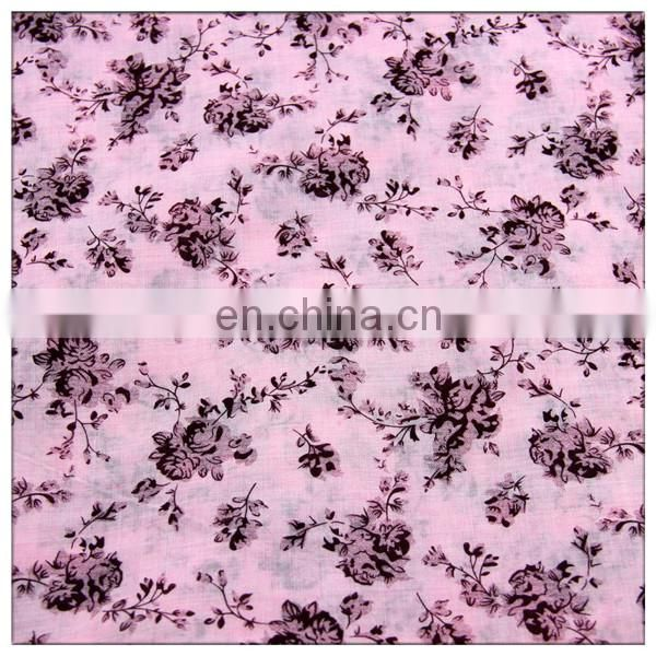 2016 polyester cotton fabric shirts made in bangladesh