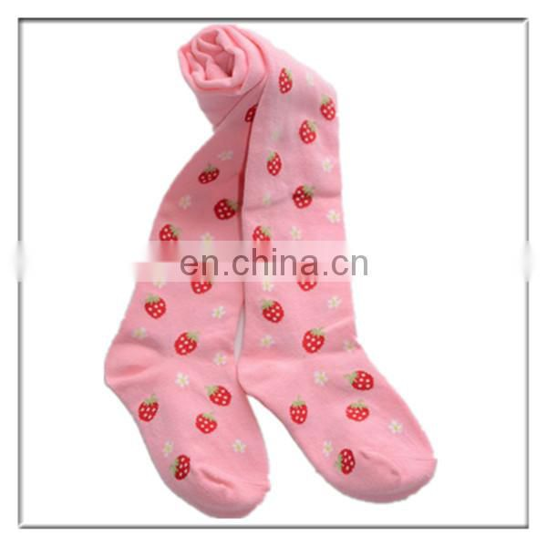 soft tights infant