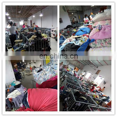 used clothing t-shirts china imports clothes clothing for retail sale