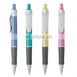 Promotional Logo Ball Pen