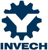 Zhengzhou Invech Machinery Co.Ltd