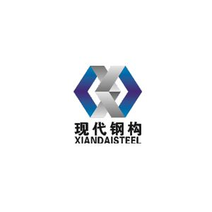 Jiujiang City Modern Steel Structure Engineering Co.,Ltd.