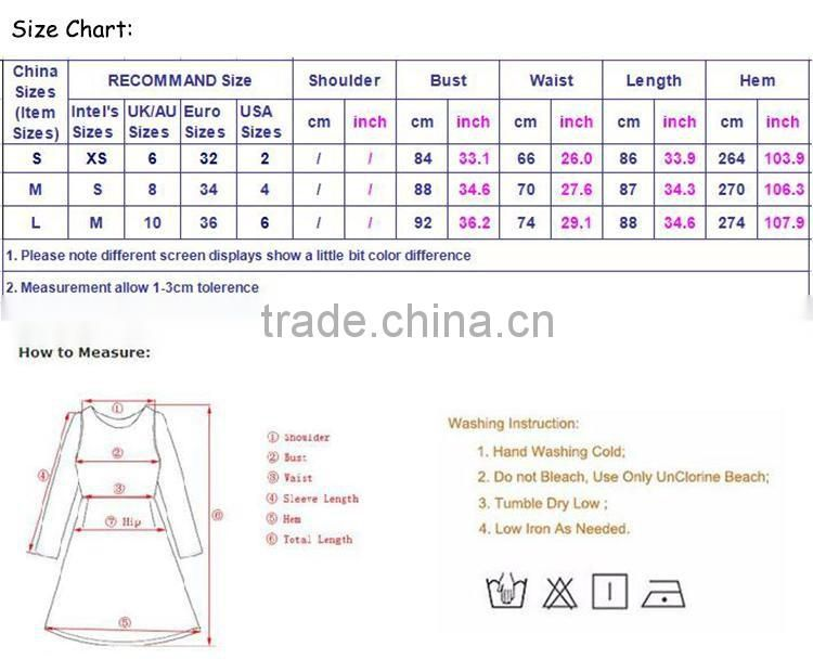 2016 Summer Dark Blue White Block Party Prom Dresses Halter Neck Design Fashion Sleeveless Zipper Back Sexy Women Summer Dress