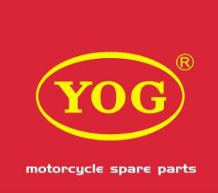 YOG AUTO MOBILE PARTS CO.,LTD