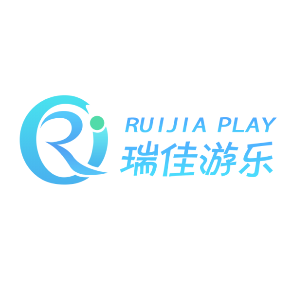 Ruijia Amusement Equipment CO.,Ltd.