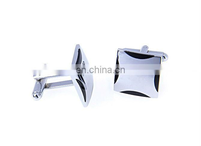 manufacturers custom metal cufflinks, gem cufflinks, enamel cuff links