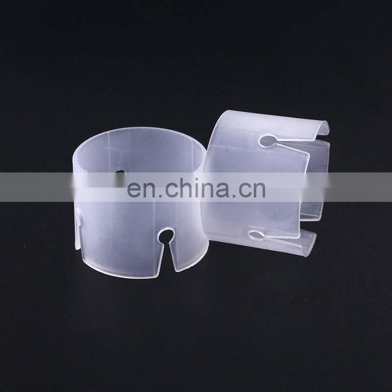 Balloon Arch Buckle Plastic Clips For Wedding Birthday Decor