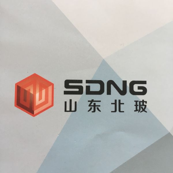 Shandong Best&Broad Energy-saving Technology Co.,Ltd