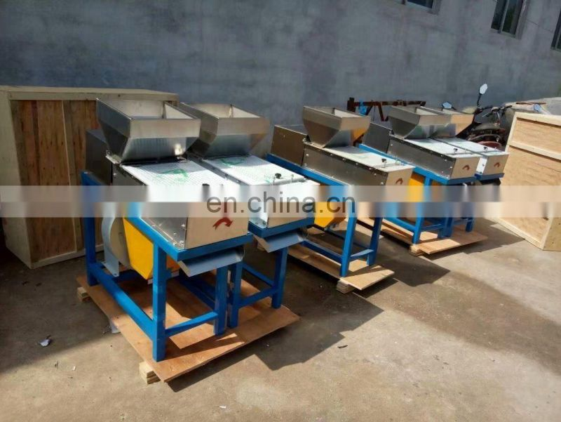 peanut skin removing machine peeling peanut shell machine peanut peeling machine