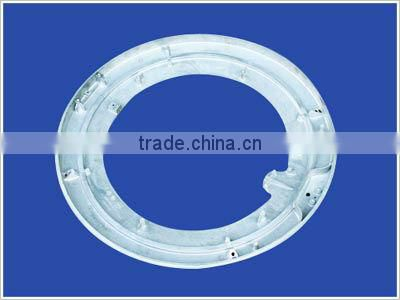 china injection plastic products