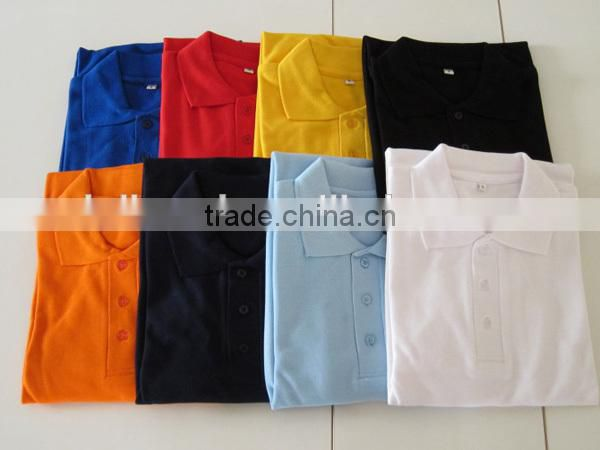 Plain Dyed High Quality Dry Fit Mesh Fitness Polo Shirt manufacturer