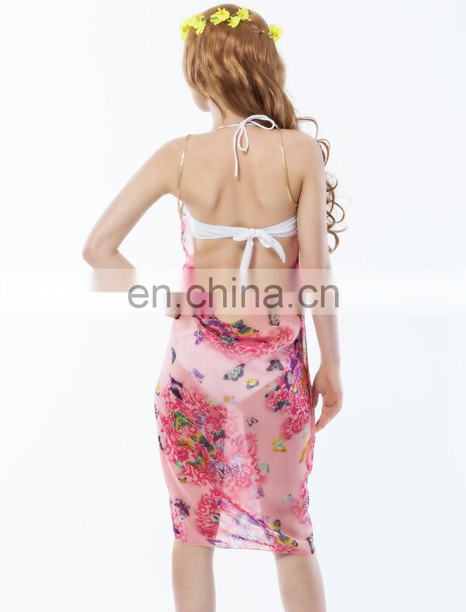 Best seller beach cover up