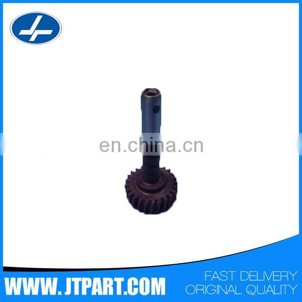 FORD_TRANSIT_DRIVEN_GEAR_OEM_NO_888T17322JA