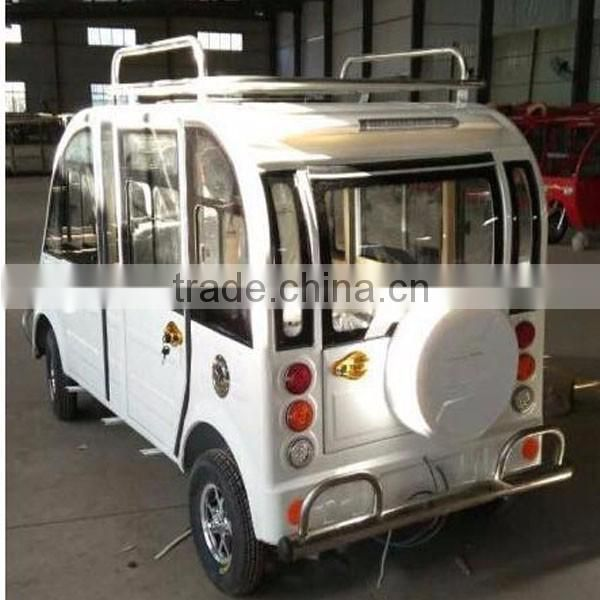 cheap solar powered electric car for sale