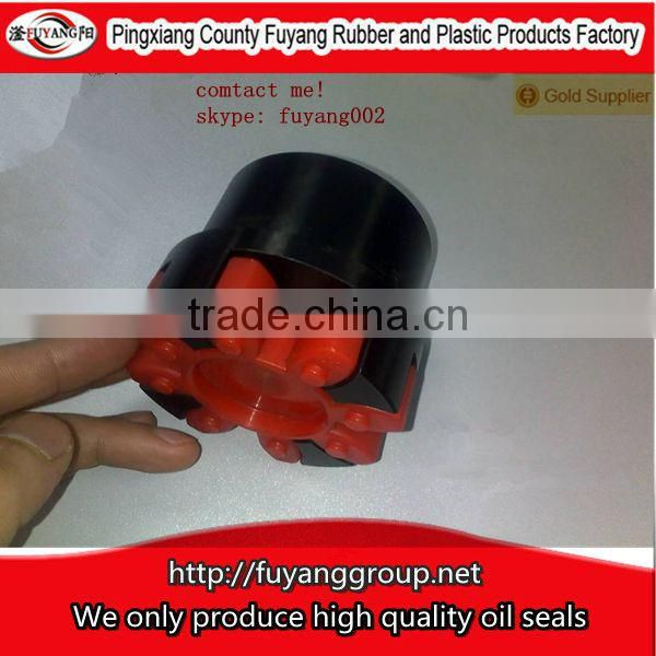 GR MT PU elastic spider for shaft coupling