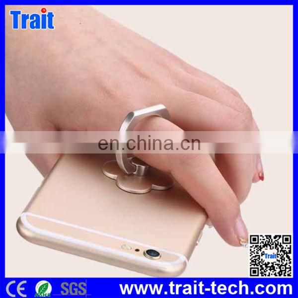 Universal Ring Holder for Phone, Stand for Laptop