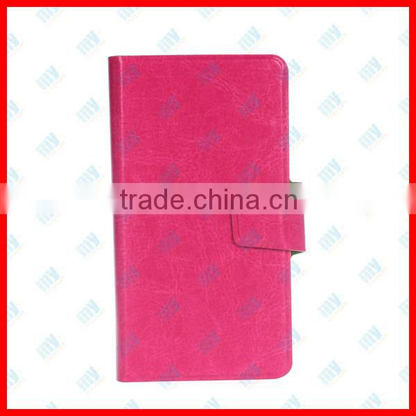 Cheappest ! High quality leather case for iphone 4, for iphone4 4s deluxe wallet leather case with retail package