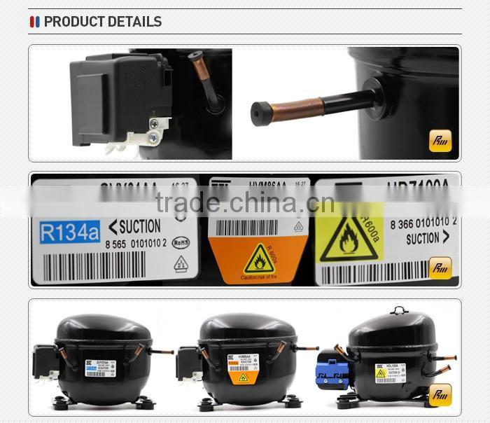 Hot selling truck refrigeration compressor jiaxipera ... on