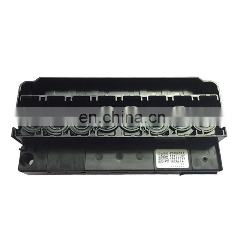 100% Genuine printhead for Epson R800 water based printer head